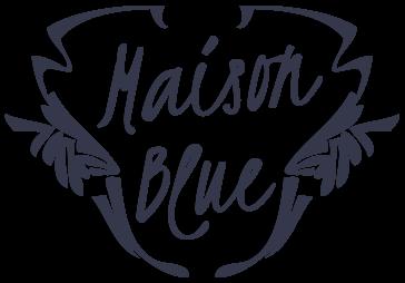 cropped-Logo_Blue_Koln.png